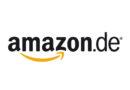 Anime Rabattaktion bei Amazon