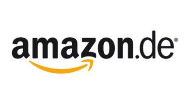 Amazon: Anime Bestellungen erschwert noch möglich (Update)