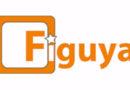 -5% Figuya Gutschein