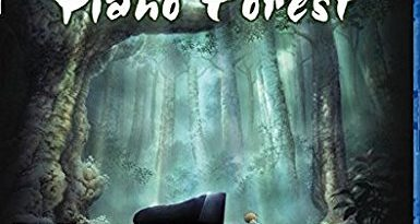 The Piano Forest – DVD / Blu-ray je 9,95€