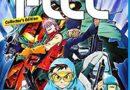 FLCL / Furi Kuri – Gesamtausgabe um 17,97€