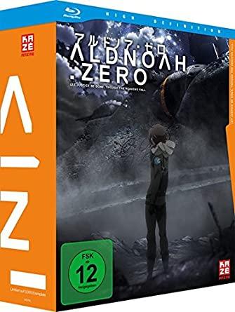 Angekündigt: noch mehr Gesamtausgaben  von Kazé