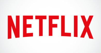 Welche Animes gibt es bei Netflix?