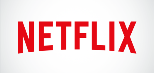 Wann Kommt Legacies Auf Netflix