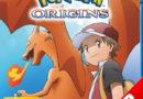 Pokémon: Diverse Filme ab 7,99€