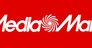 Media Markt Österreich: -25% auf Animes und mehr
