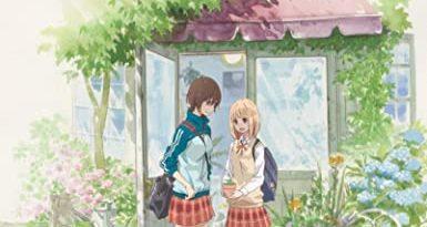 Anime Vorschau Oktober 2020