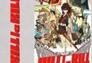 Kill la KillVolumes um je 11,22€
