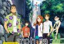 AnoHana – Die Blume, die wir an jenem Tag sahen – The Movie um 10,47€
