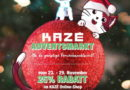 25% Rabatt auf Animes bei Kazé