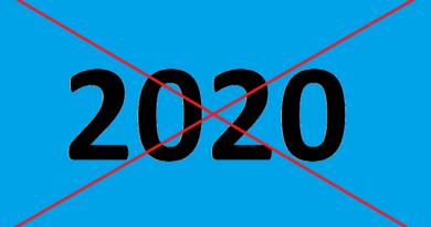 Animes, die 2020 nicht erschienen sind
