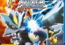 Vorbestellbar: Pokémon – Kyurem gegen den Ritter der Redlichkeit