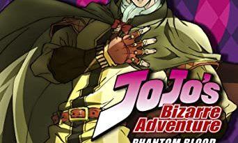 Anime Vorschau Juli 2021