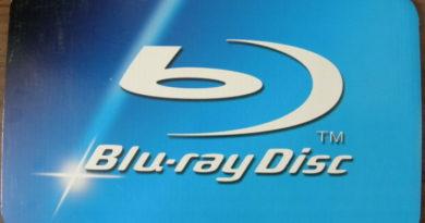 Gibt es Animes, die nur auf Blu-ray erschienen sind?