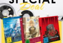 Specail Deal im Leonine Anime Online-Shop